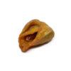 Almond Wrap