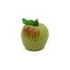 Apple Marzipan
