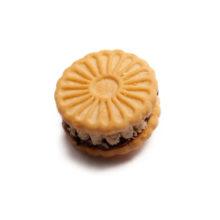 Biscuit - Round