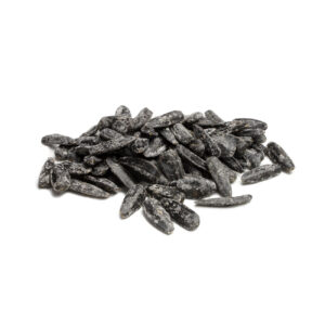 Black Salted Seed