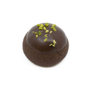 Chocolate Classic