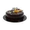 Chocolate Ganache Cake O25