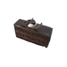 Chocolate Mini