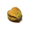 Heart Walnut
