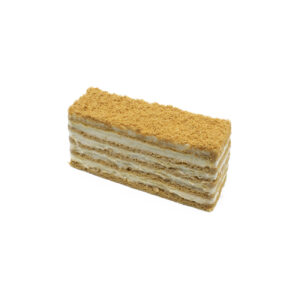 Honey cake Mini