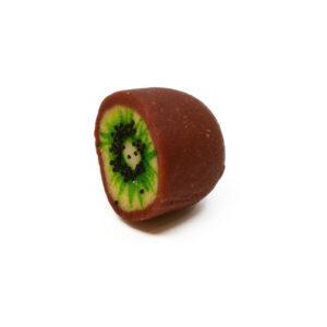 Kiwi Marzipan