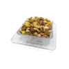 MIX Salted Nuts in Glass