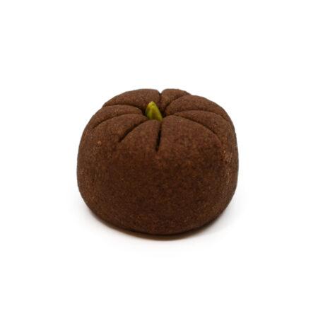 Nokhodchi Chocolate