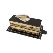 Opera Pastry