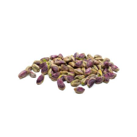 Pistachio Kernel Diet