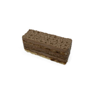 Royal Choco Mini