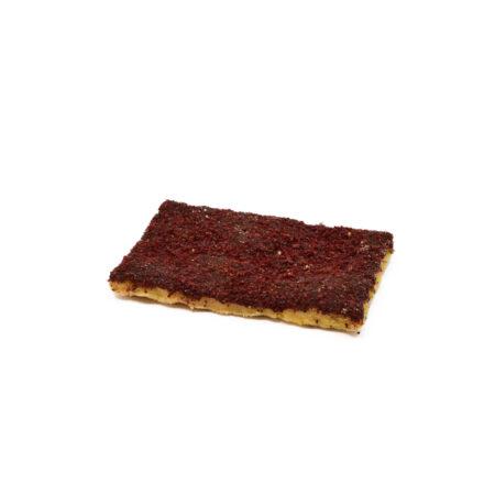 Somak Puff Cookie