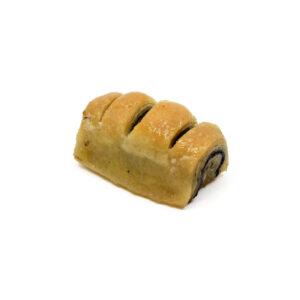 Walnut Wrap