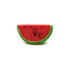 Watermelon Marzipan