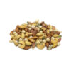 MIX Salted Nuts