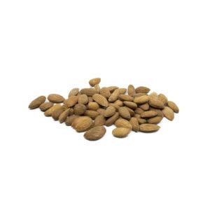 Almond Diet Roast