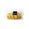 Almond Tuile Box