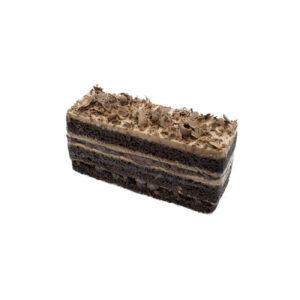 Black Forest Mini