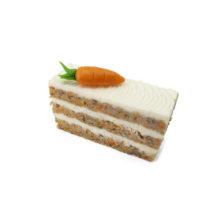 Carrot Mini