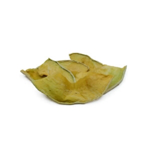 Dried Sweet Melon