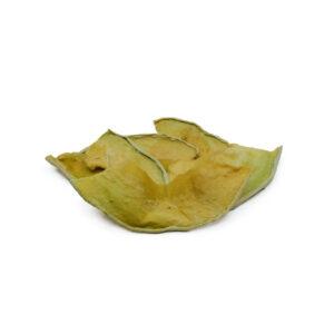 Dried Sweet Melon