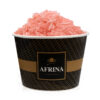 Afrina Faloodah Strawberry 32 oz