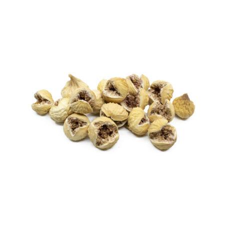 Figs - Estahbani