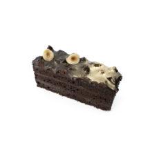 Fadge Chocolate