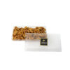 Honey Sohan Box