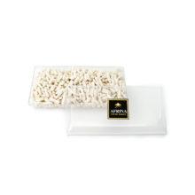 Noqhl Almond Box
