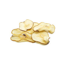 Pears Dry Fruit