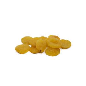 Persian Apricot