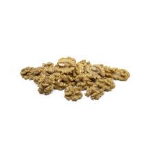 Walnut Persian